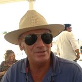 Carlos Dodero