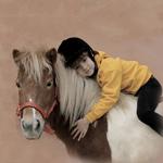 pony_scuolapony
